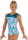 NEW In Bloom Gymnastics and Dance Leotard by Snowflake Designs