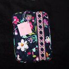 Vera Bradley Nwt E Reader Please Read Everything You Pick Nook Ipad I pad