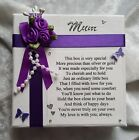 Little Box Of Love - Unique Sentiment Gift for Any Occasion General or Special