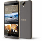 5.5'' HTC One E9+ plus (A55) Dual SIM 32GB 20MP GSM Unlocked Android Smartphone