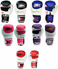 3X Sports Aesthetic Gloves - Boxing Training Men Sparring Punching Bag Fighting