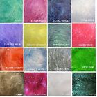 10g pack of Angelina Fibres  Heat Bondable Fibres For Mixed Media FREE UK POST