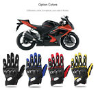 Warm Protective PROBIKER MCS-15Motorcycle Racing Glove Full Fingers  Comfortable