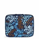 Vera Bradley Laptop Sleeve in Java Floral, Case