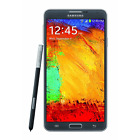 Samsung Galaxy Note 3 SM-N900A 32GB AT&T - GSM Factory Unlocked Smartphone