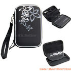 "EVA Hard Carry Case Pouch For 2.5"" WD My Passport Portable Hard Drive HDD"