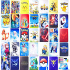 """Frozen Star Wars Character Tablet Case For Samsung Tab A 10.1"""" T580 T585 Cover $18.98 CAD"""