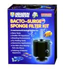 Aquarium Solutions Bacto-Surge Sponge Filter  Free Shipping