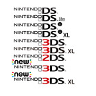 3ds top game - Choose your Nintendo DS game (cased listing) NDS DS DSi 2DS 3DS ds XL  DS lite