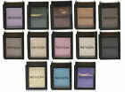 REVLON Colorstay Mono Shadowlinks Eyeshadow BUY 1 GET 1 20% OFF Choose Shade