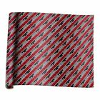 Forever Collectibles - NFL - Wrapping Paper - Roll - Pick Your Team