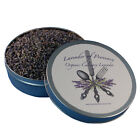 Lavender of Provence tin of innate premium culinary cooking edible flower buds