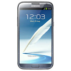 Samsung Galaxy Note 2 SGH-I317 16GB AT&T 4G Smartphone GSM Factory Unlocked