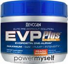 Evogen EVP Plus (40 Servings)