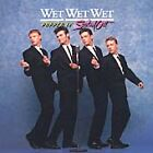 Wet Wet Wet - Popped in Souled Out (1998)