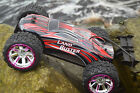 BUGGY LAND BUSTER OFF ROAD 4WD MONSTER TRUCK RADIO REMOTE CONTROL CAR 25 KH/H