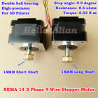 M20 3V~6V 46000 RPM High Speed Mini Mini DC Motor 10mm RC Spielzeug DIY Teil CJ