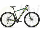 "Bicicletta Kross Mtb 29"" LEVEL 4.0 Deore 3x9 Disc Idrau"