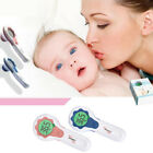 Multi Function Infrared Thermometer IR Kids Baby Milk Bottle Temperature Tester