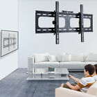 tv samsung 40 3d - LCD LED Plasma 3D Smart Flat Tilt TV Wall Mount Holder Bracket 32 42 50 55 60 70