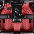 protective floor mats for cars - For BMW 645ci 2doors 2004  Car Front & Rear Row Floor Carpet Protective Mat 3pcs