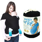 Comfortable Baby Carrier Towel Baby Holder Mother And Baby Supplies Multicolor