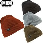 Airblaster COMMODITY Beanie Hat Snowboard Skiing Docker Style