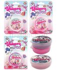 Unicorn Poo Putty Slime Glitter Kids Fun Toy Christmas Gift Stocking Filler