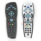 NEW Remote Control Controller Replacement For Foxtel Mystar HD PayTV IQ2 IQ3 AU