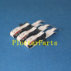 CR647-67025 CH538-67044 Carriage Assembly HP DJ T770 T790 T2300 T1300 cable BELT