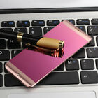 Brand New 1.63 inch Ultrathin Card Luxury Anica A7 Cell Phone Dual SIM US