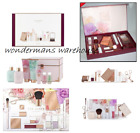 Ted Baker Gift Set- Bath/Beauty & Make Up Sets -Treasure Trove/Chest/more - New