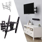 panasonic tv 32 inch led - Full Motion Swivel TV Wall Mount Brack Extension Arm For Element Toshiba Philips