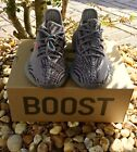 Adidas Originals Yeezy Boost 350 v2 Beluga 2.0 AH2203 100% Authentic
