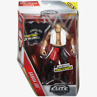 WWE Elite Collection Mattel Wrestling Action Figure Figures Brand New  Boxed