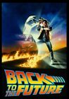 CLASSIC 80s MOVIE POSTERS A4/A3 Size Photo Print Film Cinema Wall Decor Fan Art <br/> BUY2 GET1 FREE * RETRO VINTAGE CHRISTMAS GIFT PRESENT
