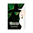 Wicked - Poster