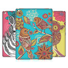 HEAD CASE DESIGNS FANCIFUL INTRICACIES HARD BACK CASE FOR APPLE iPAD