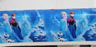Frozen Theme Birthday Party Elsa Decorations Supplies Plates Cover Cups Balloons