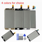 LCD Touch Screen Digitizer Panel Replacement For Samsung Galaxy S6 S7 Edge G935