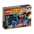 STAR WARS LEGO® SET POLYB