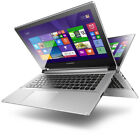 "LENOVO FLEX 4 15.6"" Full HD TouchScreen Intel 8GB 1TB Convertible 2-in-1 Laptop"
