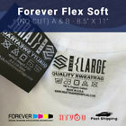 Forever Flex-Soft (No-Cut) A & B **FREE SHIPPING**