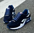 HOT Fashion Breathable Sneakers Sport Casual Athletic England Mens Shoes
