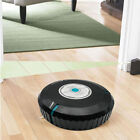 Family Automatic Vacuum Smart Floor Cleaning Robot Auto Dust Cleaner Sweeper Mop