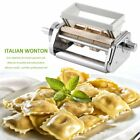 Ravioli Maker and Cutter Attachment for KitchenAid Stand Mixers FreeShip HXP cheap
