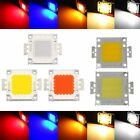 10W/20W/30W/50W/100W High Power SMD LED Chip Bulb Bead For Flood Light DF1