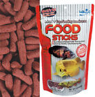 Hikari Food Sticks Floating Carnivore Stick  Free Shipping