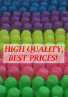 Bath Bombs Fizzy From  30 To 500 U Pick Lot Size Fruity Gift Box's Included! Wow