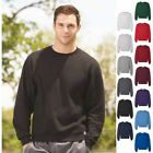 Russell Athletic Dri Power Crewneck Sweatshirt - 698HBM